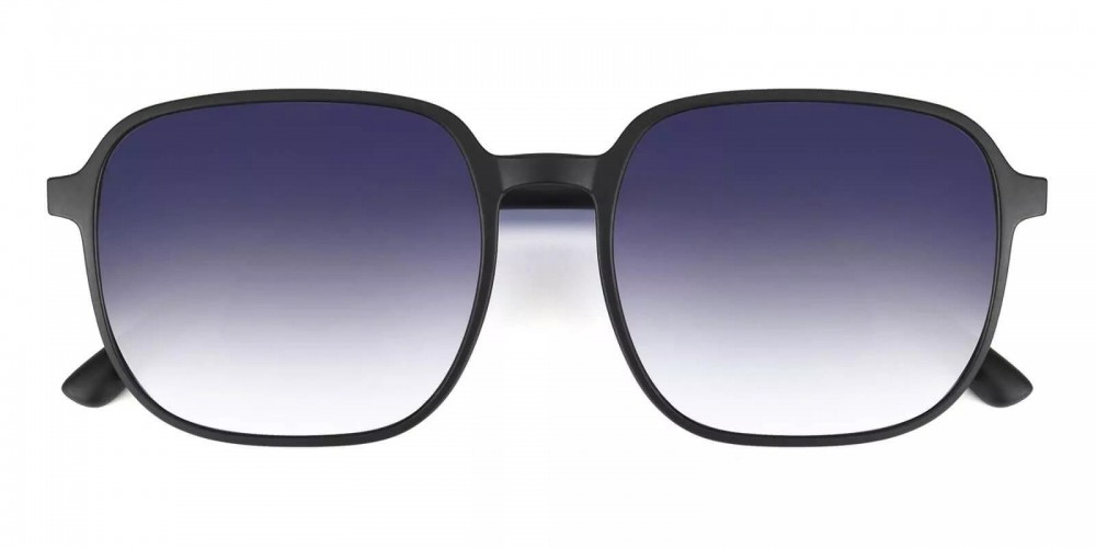 Costa Prescription Sunglasses Black