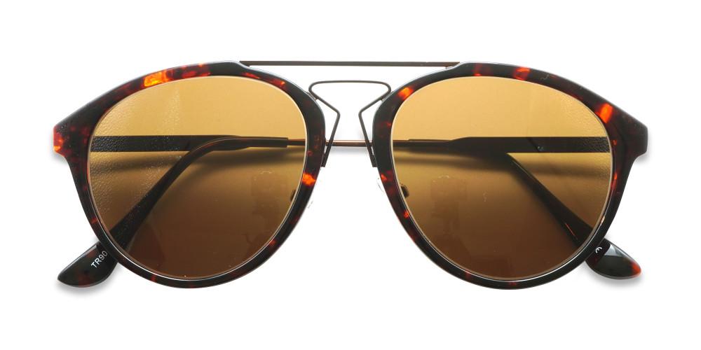 Dunkirk Sunglasses Demi