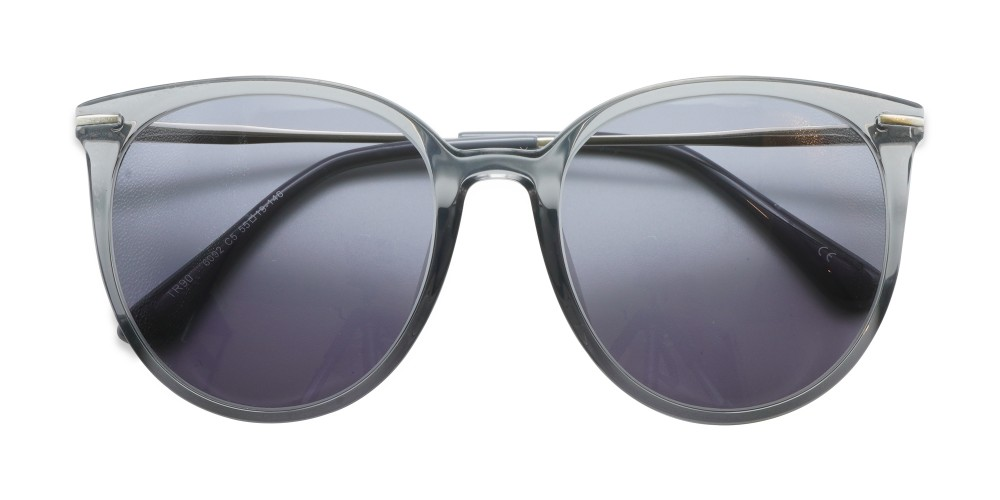 Elmira Sunglasses