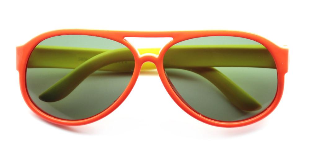Hudson Kids Rx Sunglasses R