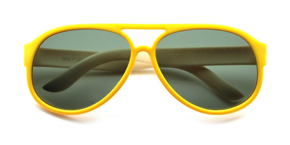 Hudson Kids Rx Sunglasses Y