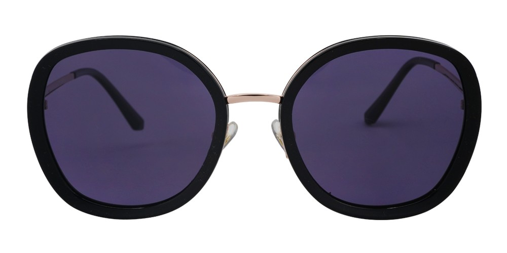 Savannah Rx Sunglasses