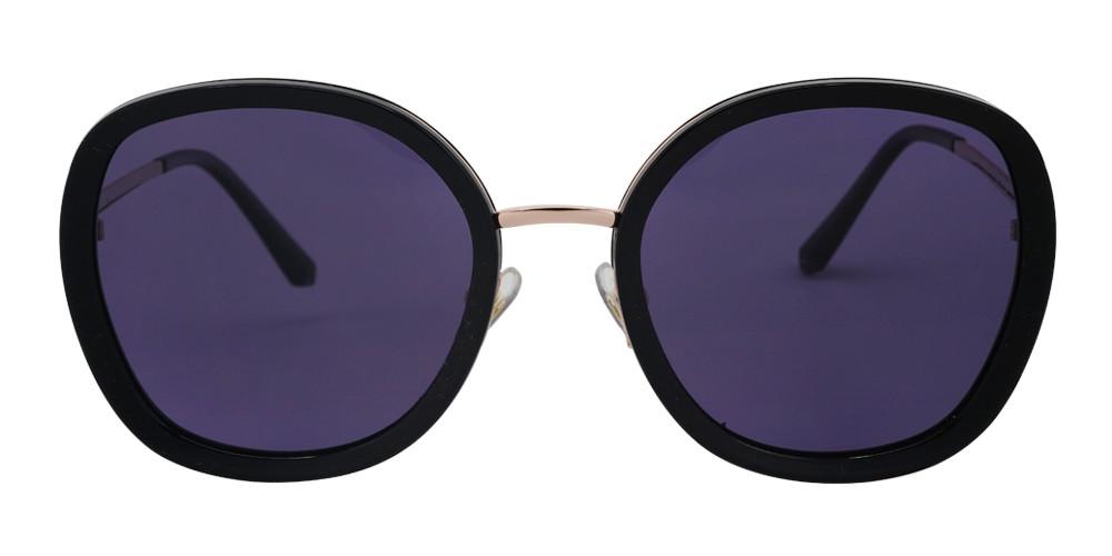 Savannah Rx Sunglasses
