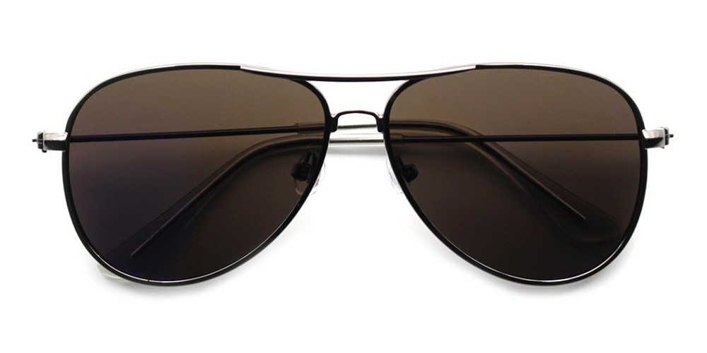Callie Kids Rx Sunglasses S
