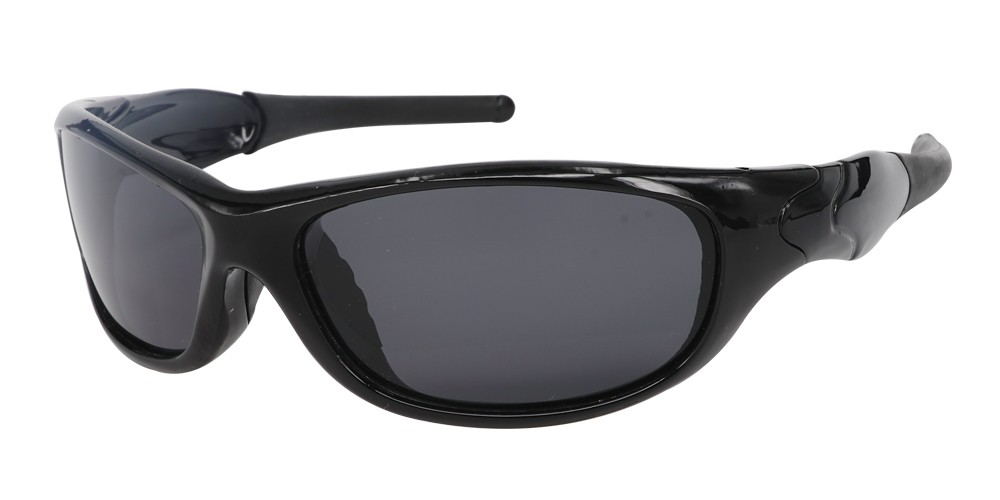 Madison Rx Sports Sunglasses