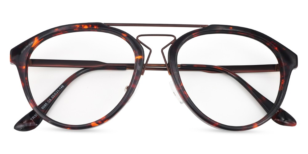 Syracuse Prescription Eyeglasses