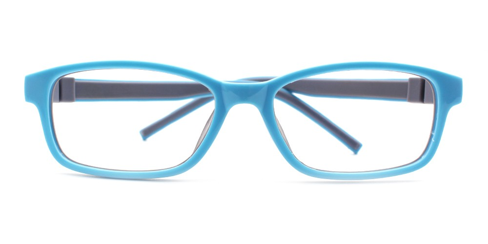 Samantha Kids Rx Glasses