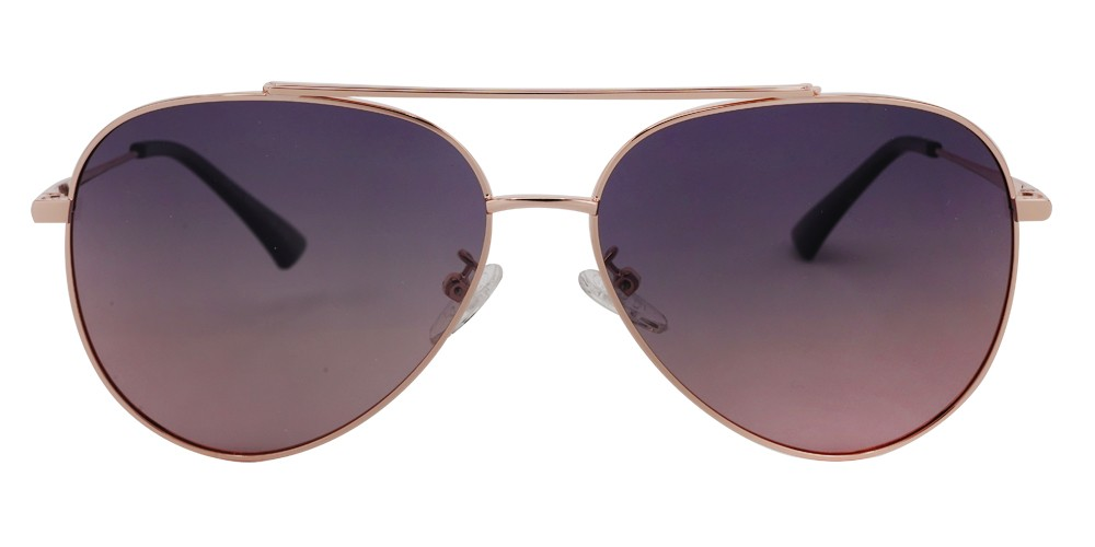 Lakewood Rx Sunglasses