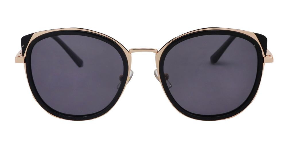 Dayton Prescription Sunglasses - Women's Sunglasses
