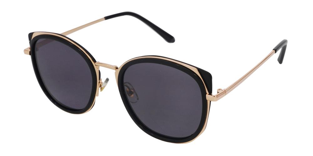 Dayton Prescription Sunglasses - Women Prescription Sunglasses