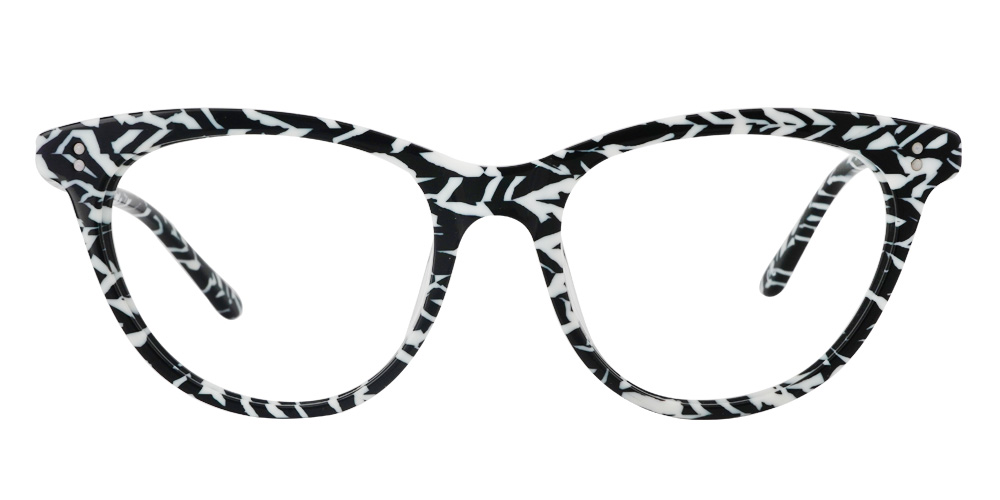 Mesquite Rx Computer Glasses