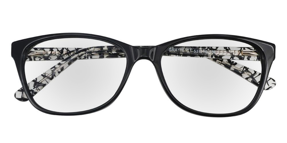 Rockford Rx Computer Glasses