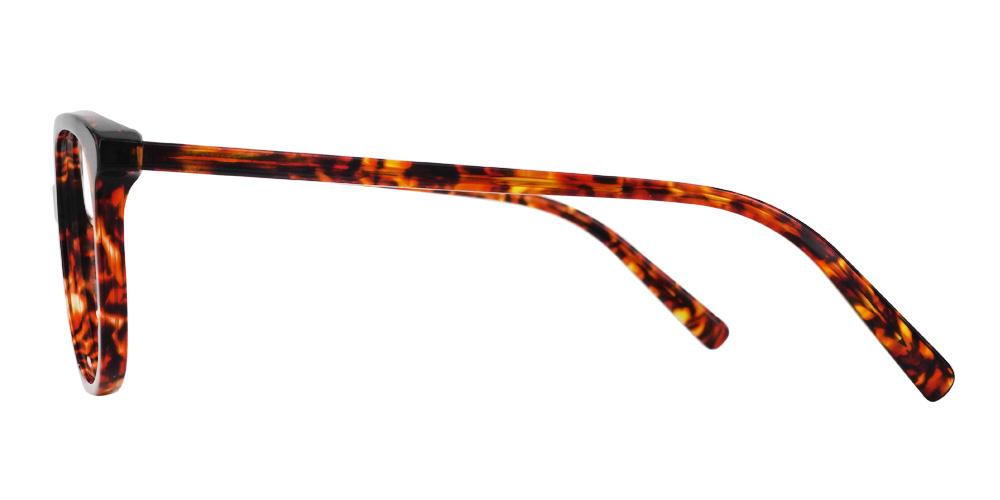 Pomona Rx Computer Glasses