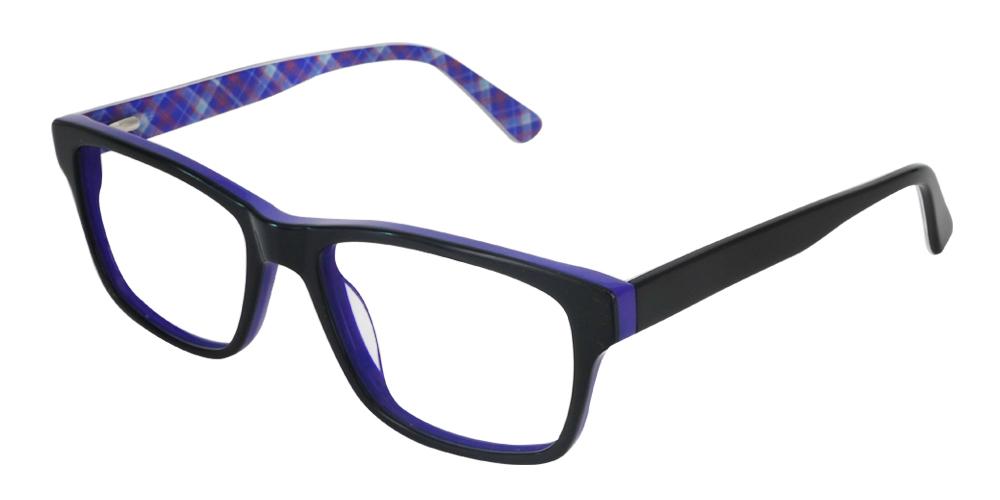 Mcallen Rx Computer Glasses