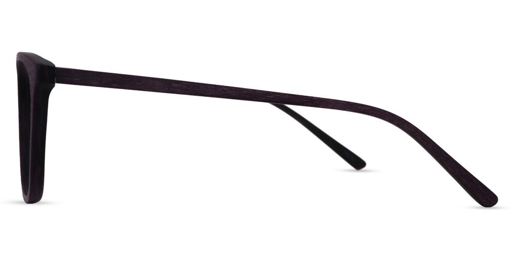 Columbia Rx Computer Glasses