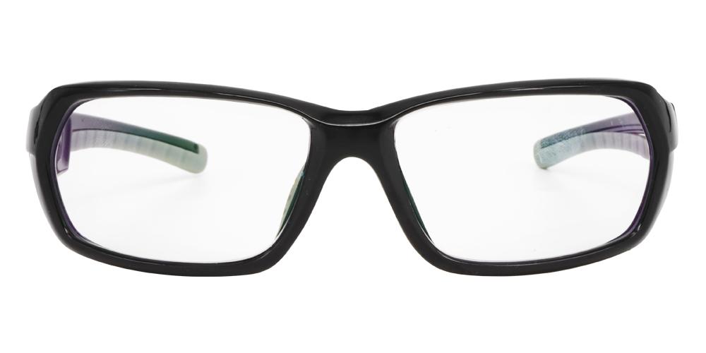 Tacoma Prescription Safety Glasses