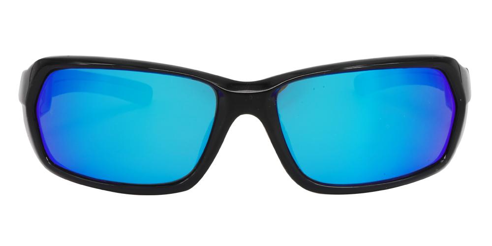 Tacoma Rx Sports Sunglasses - Men Prescription Sports Sunglasses