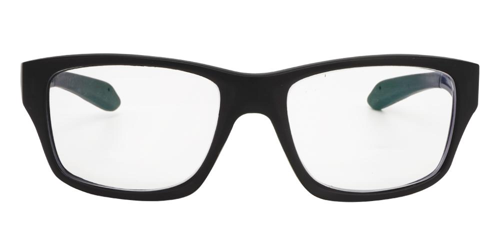 Spokane Rx Safety Glasses - Women's Sports Glasses