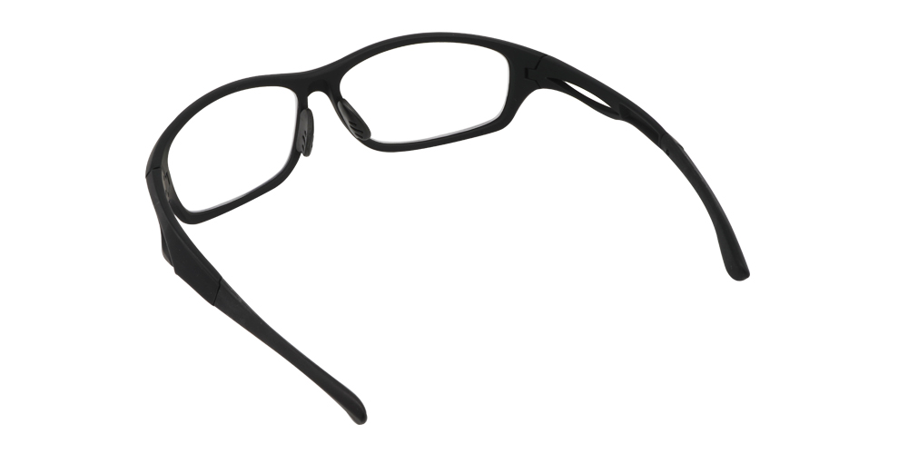 Yonkers Rx Safety Glasses - RX Sports Glasses
