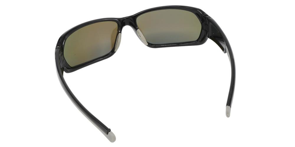 Tacoma Rx Sports Sunglasses - RX Safety Sunglasses