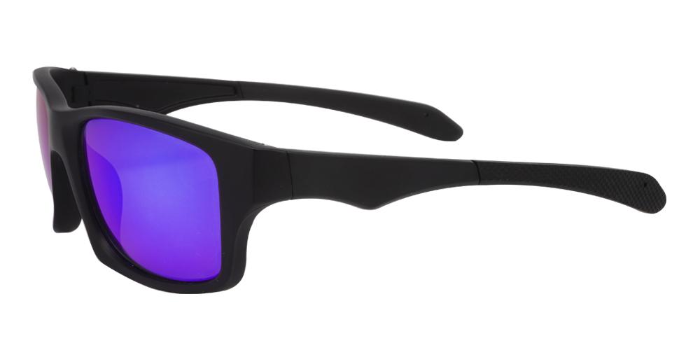 Spokane Prescription Sunglasses
