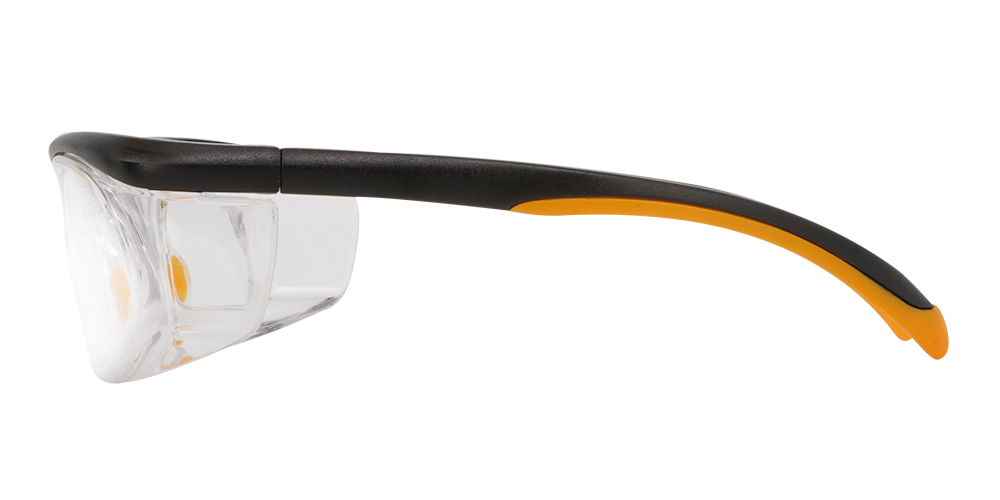 Fusion Rx Safety Goggles W1
