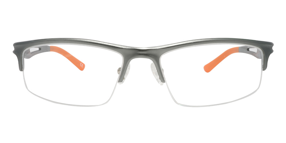 Fusion Rx Safety Glasses M2 - Women's Sports Glasses