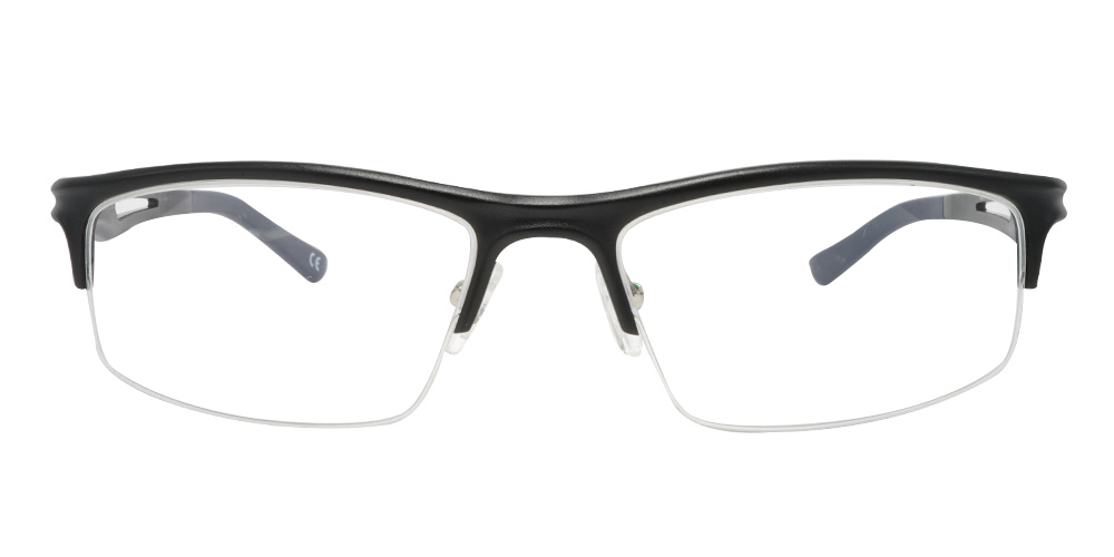 Fusion Prescription Safety & Sports Glasses M1