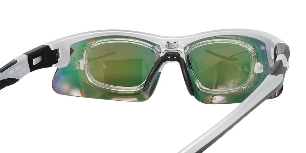 Matrix Marina Prescription Safety Sports Sunglasses (Rx Inserts)