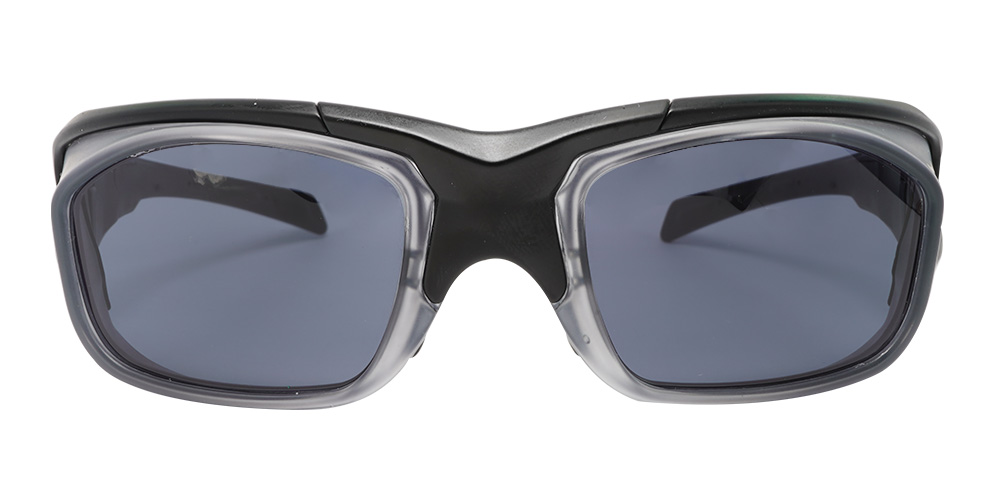 Matrix Corona Prescription Safety Sports Sunglasses -Unisex RX Sunglasses
