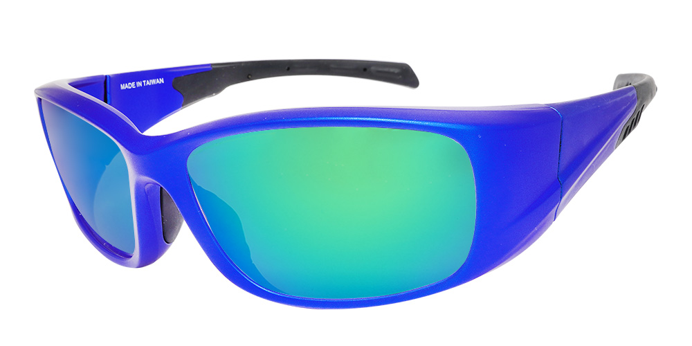 Matrix Venice Prescription Safety Sports Sunglasses