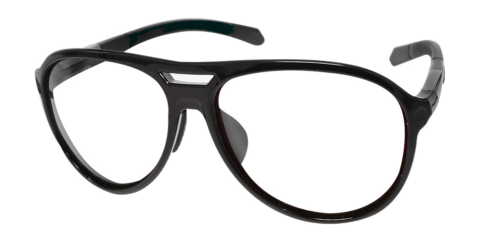 Matrix Belmont Prescription Safety Glasses