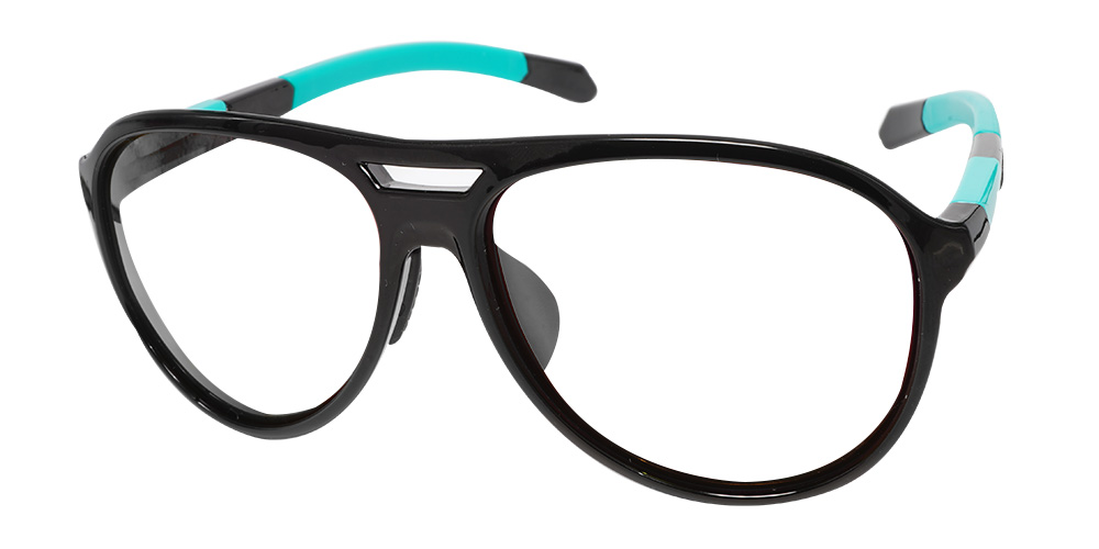 Matrix Bayside Prescription Safety Glasses
