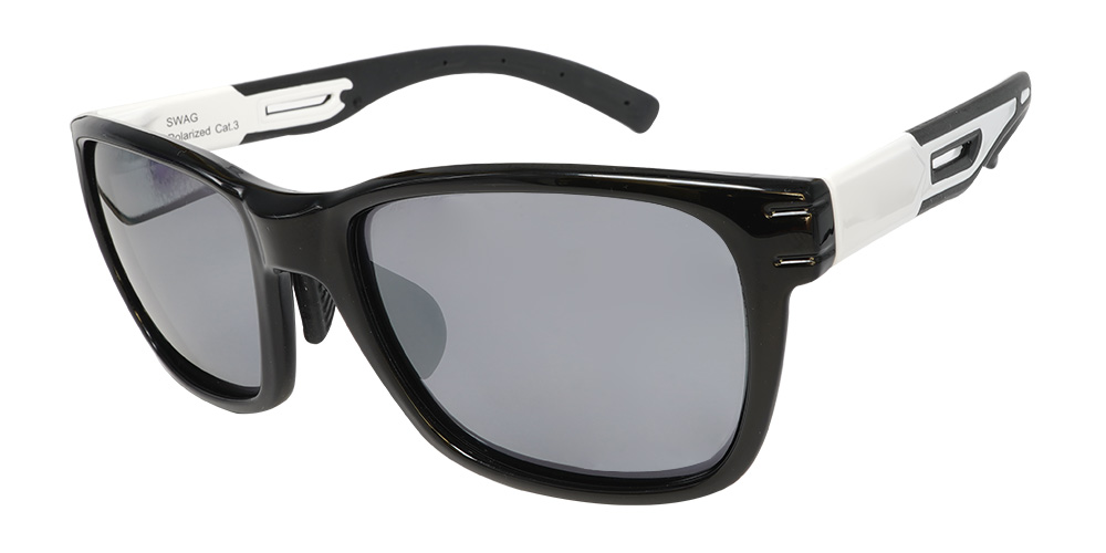 Matrix Surfrider Prescription Safety Sports Sunglasses