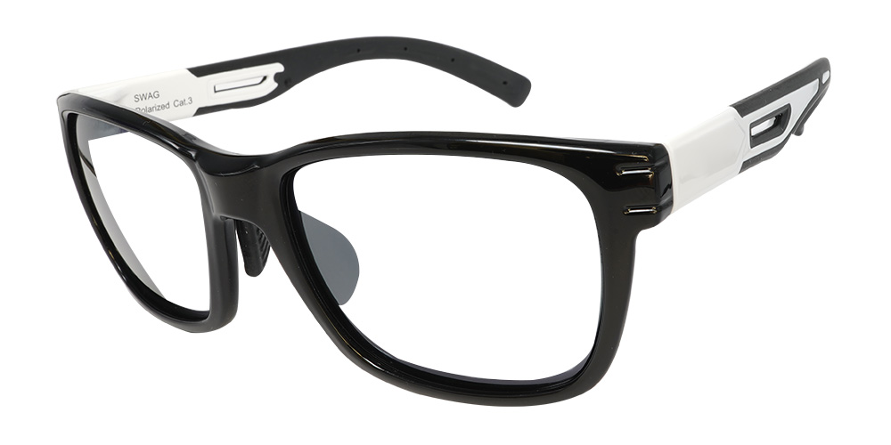 Matrix Surfrider Prescription Safety Glasses