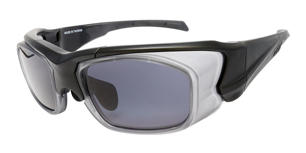 Matrix Corona Prescription Safety Sports Sunglasses