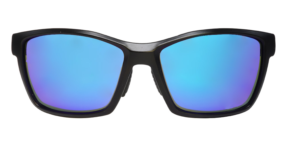 Matrix Bayshore Prescription Safety Sports Sunglasses