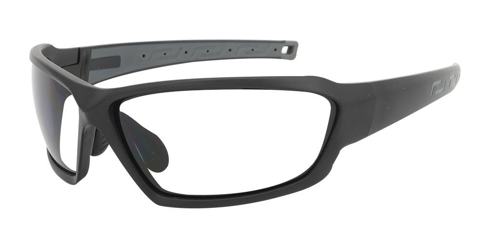 Matrix J86  Prescription Safety Glasses