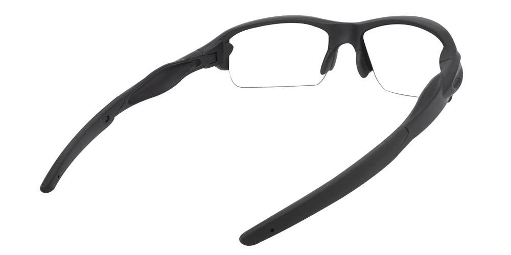 Matrix S713B Protective Eyewear ANSI Z87.1