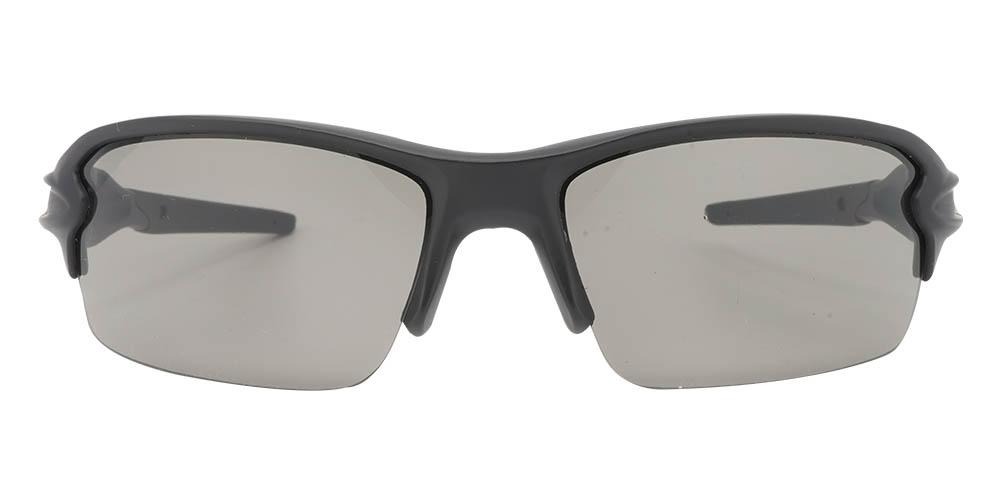 Matrix S713B Prescription Safety Sports Sunglasses