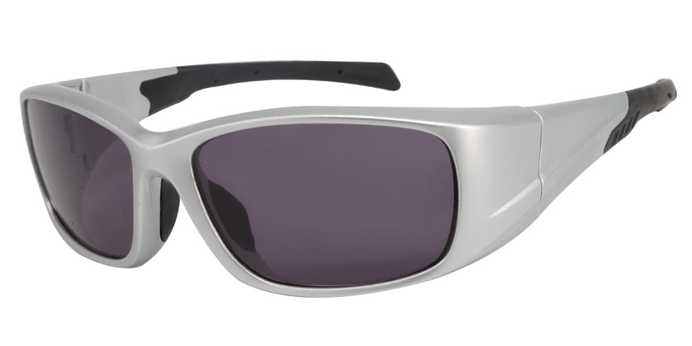Matrix Fontana Prescription Sports Sunglasses