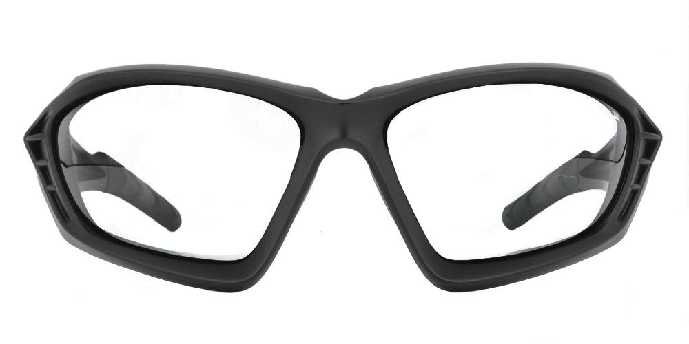 Matrix Seascape Prescription Safety Glasses -- ANSI Z87.1 Rated