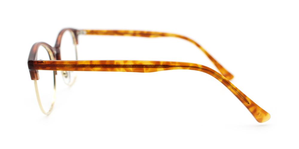 Charlie Eyeglasses Demi