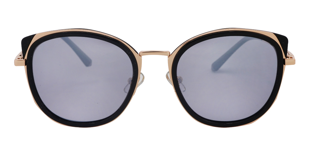 Fullerton Rx Sunglasses - Women's Sunglasses