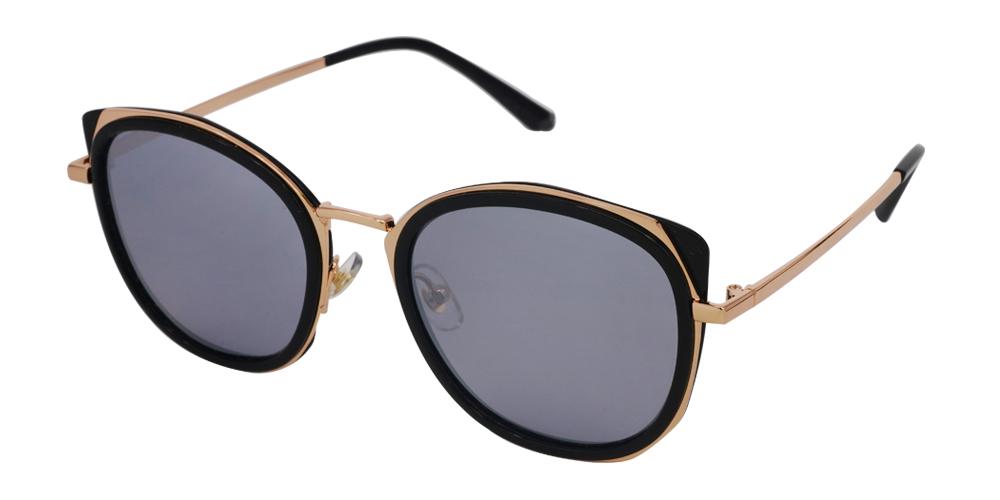 Fullerton Rx Sunglasses - Women Prescription Sunglasses