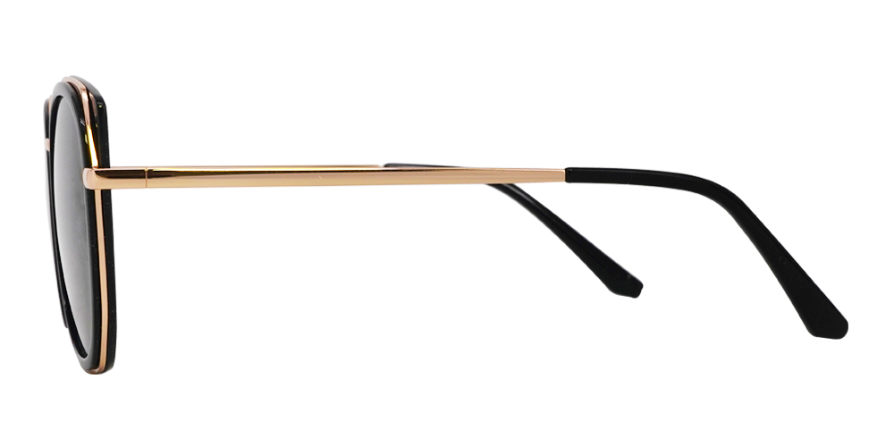 Fullerton Rx Sunglasses - Women Fashion Sunglasses