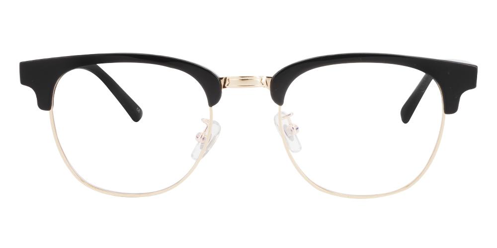 Fillmore Clip-On Rx Sunglasses - Women's Glasses