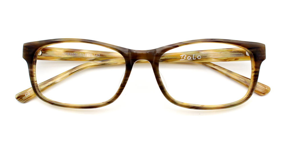 Grace Eyeglasses Demi