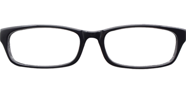 42a28917ed3 Kids Glasses