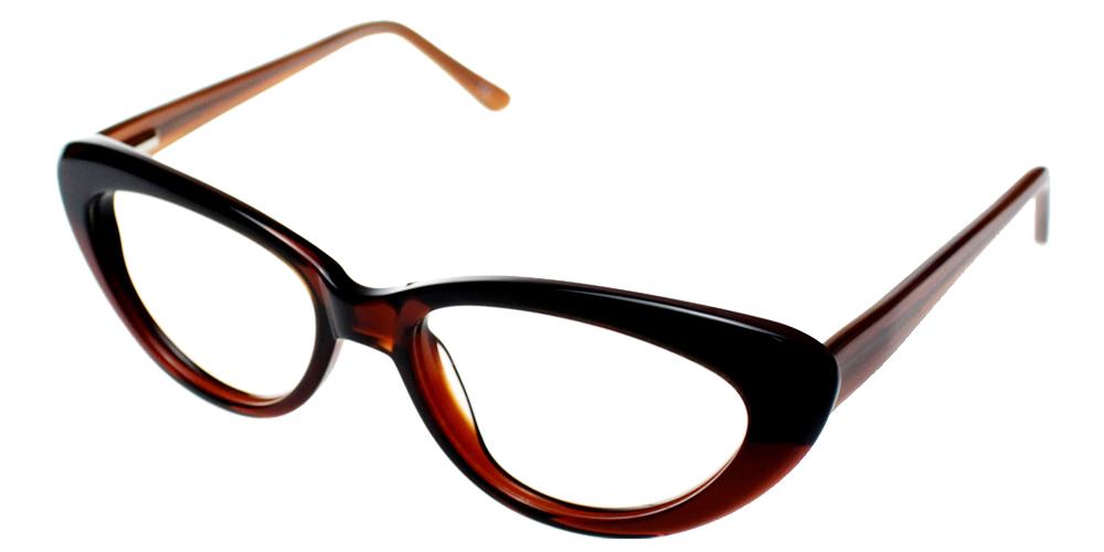 Upland Eyeglasses B1